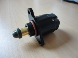 Idle Air Control for PEUGEOT 206